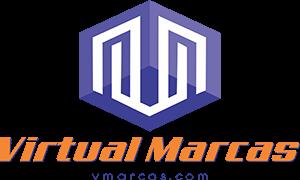 Virtual News